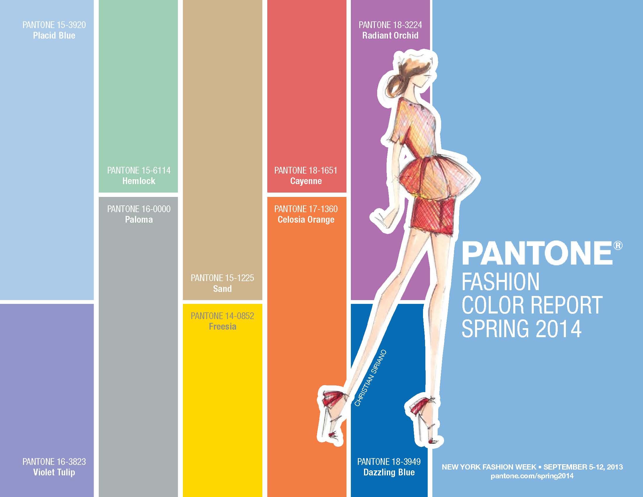 Pantone FCR Spring 2014 Final Page 021